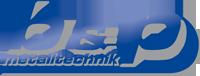b&p Metalltechnik GmbH | Werkzeugbau, 3D-Fräsen, Vorrichtungsbau, Lohnfertigung | NRW Sauerland Olpe Lennestadt Kirchhundem